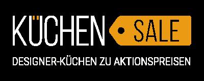 https://www.kuechen.sale/wp-content/uploads/2018/02/logo2.png