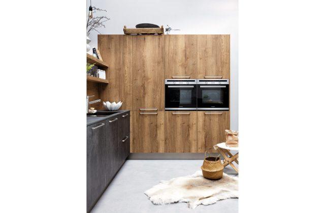 Designer-Küchen zu Aktionspreisen