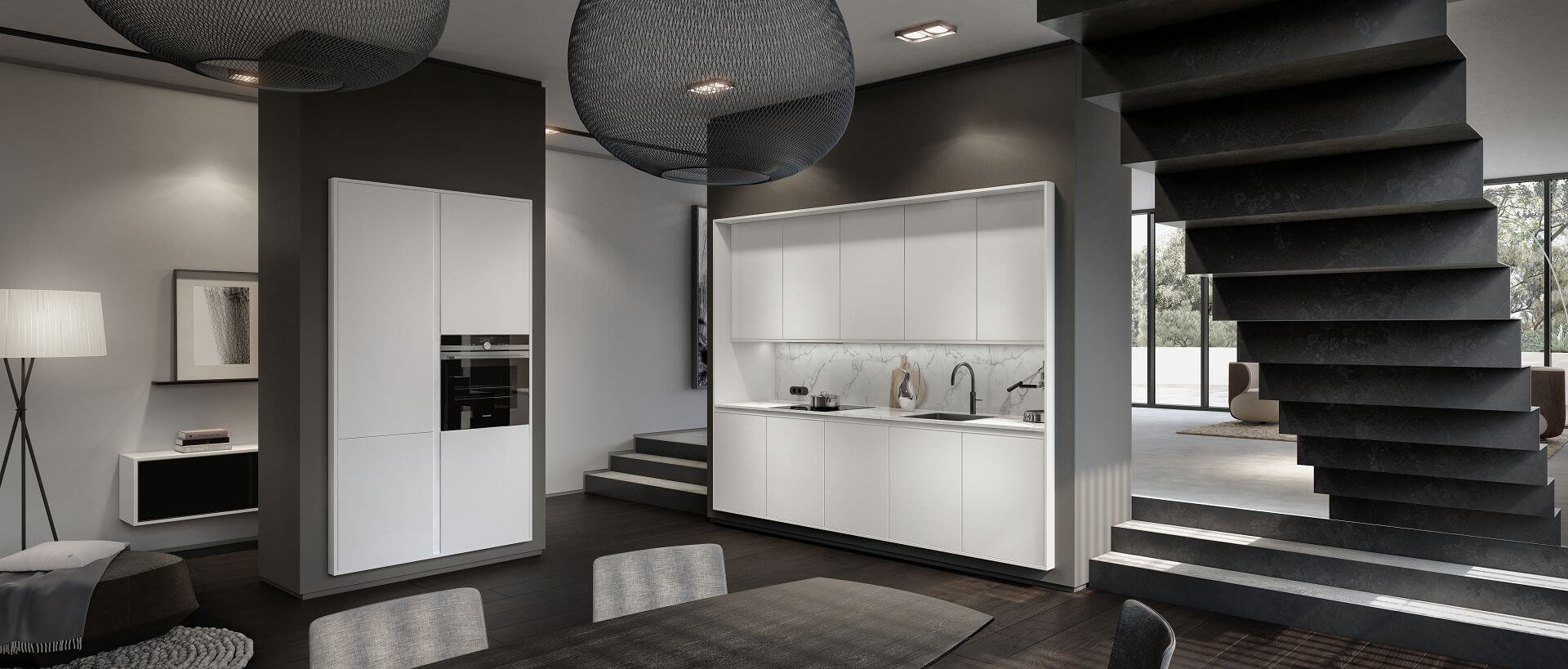 siematic-pure-collection-005