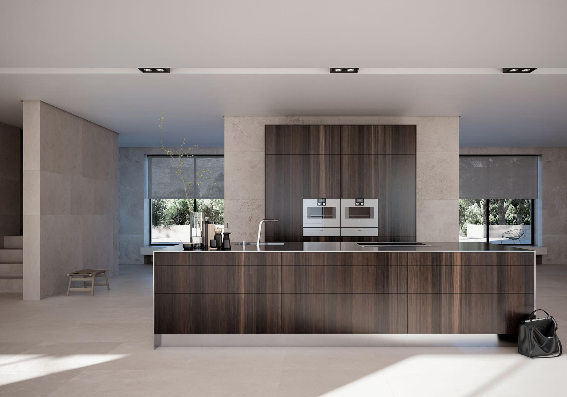 siematic-pure1