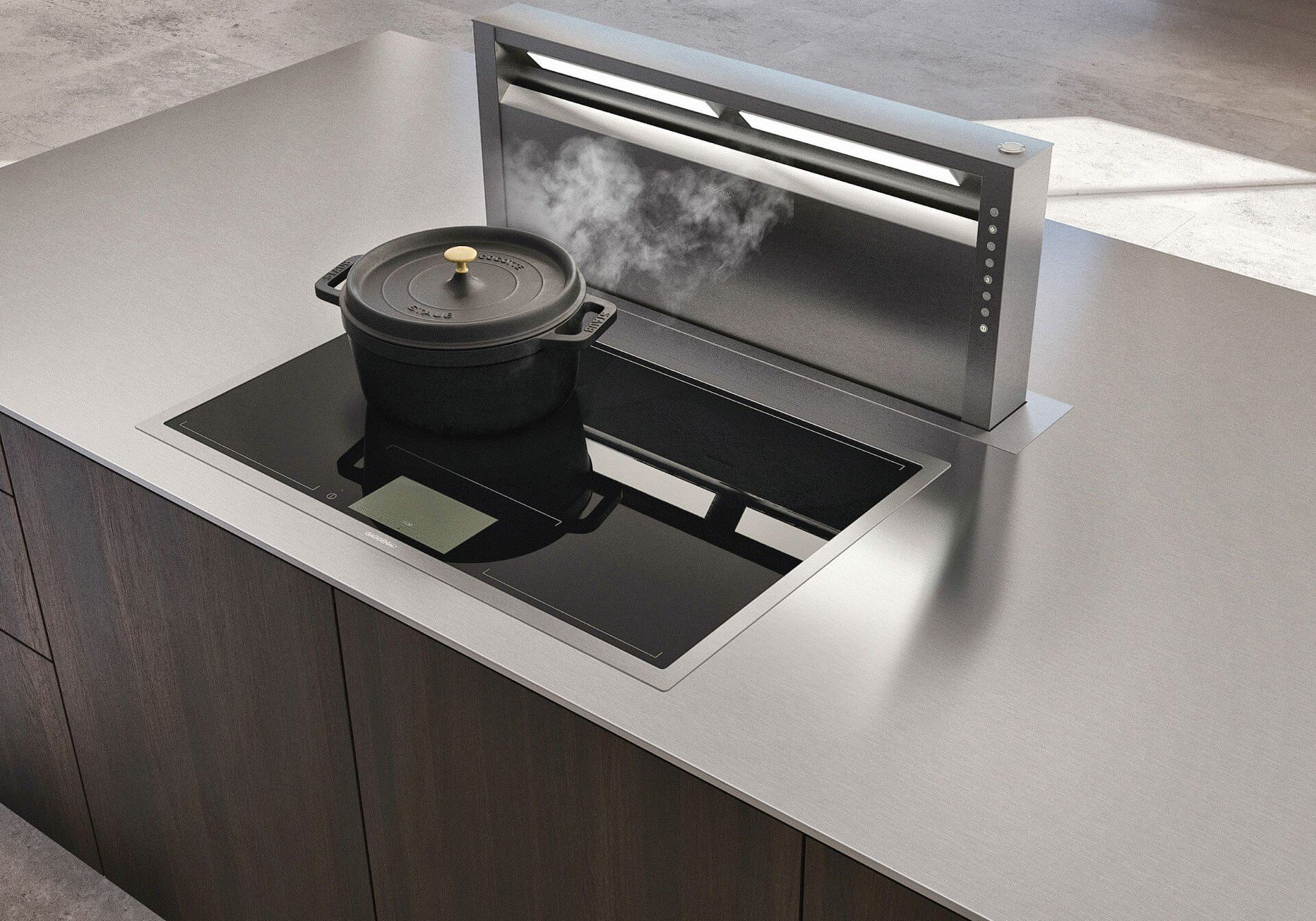 siematic-pure2