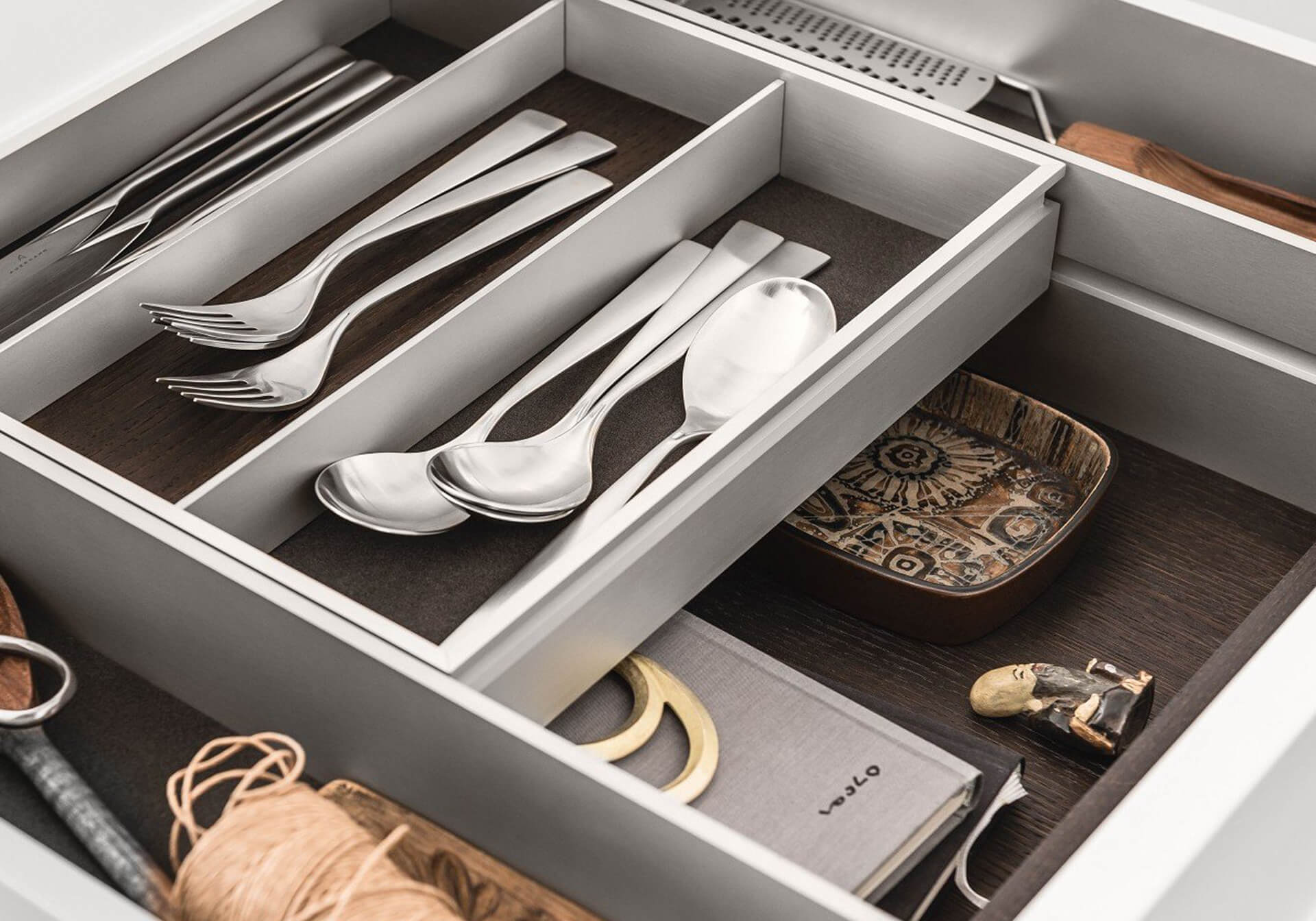 siematic-pure3