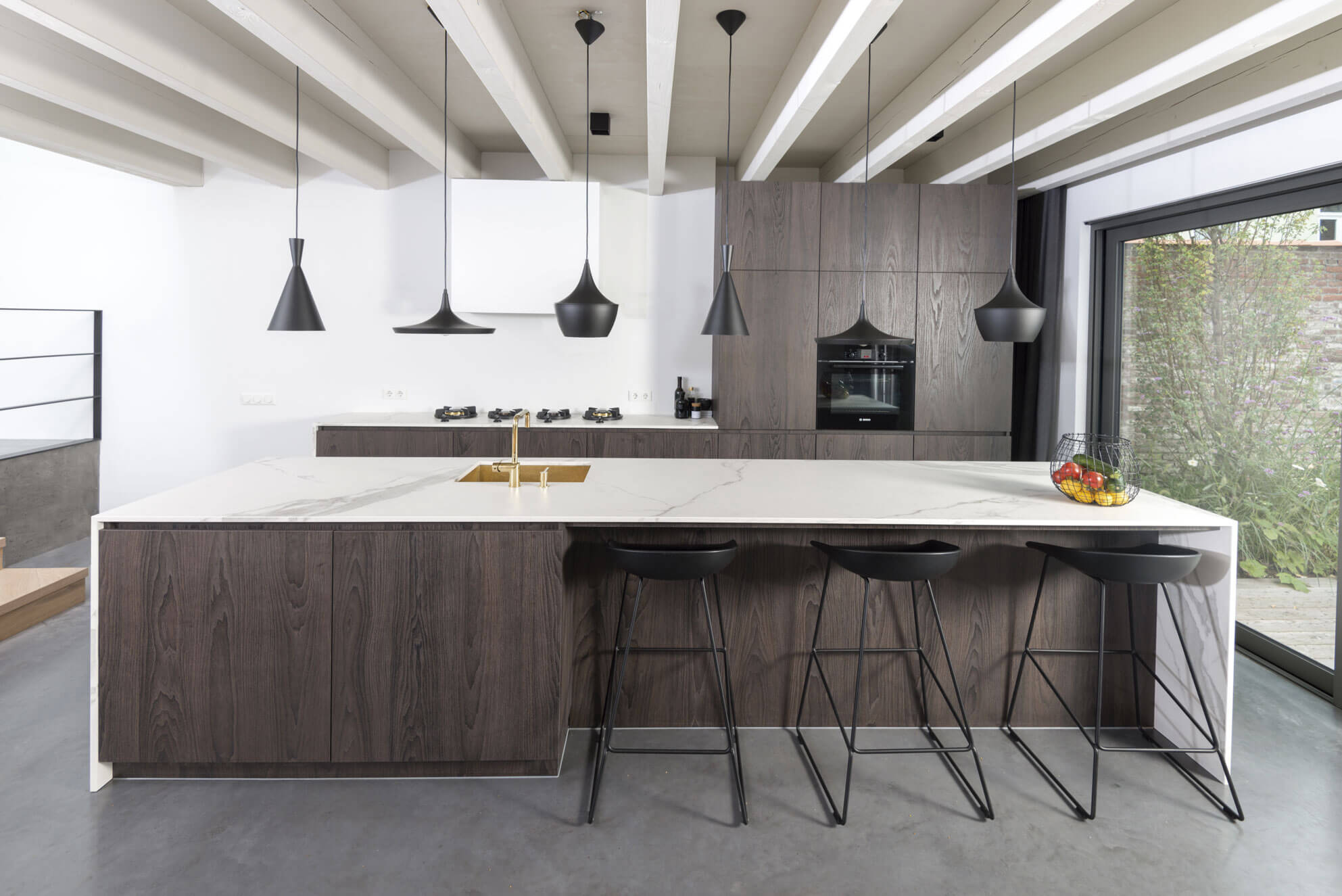 Neolith-Countertops-Gallery-2019-53