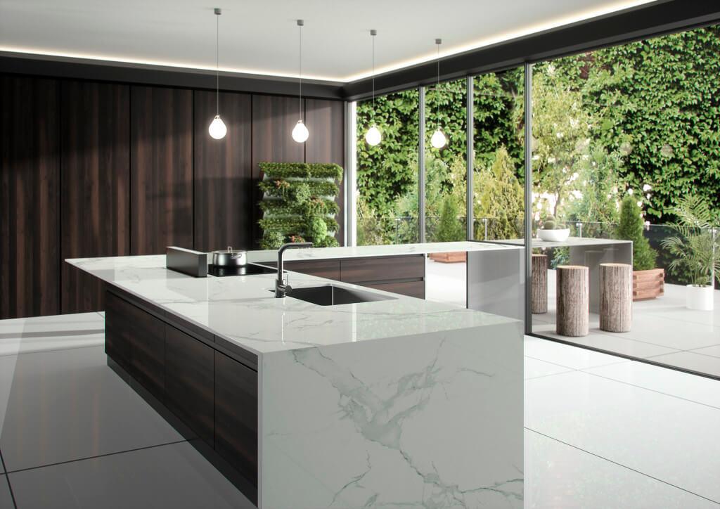 dekton-kitchen-natura