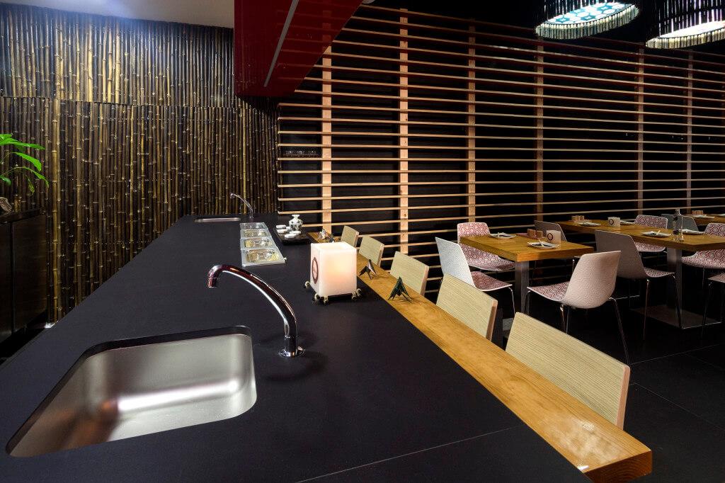 restaurante-okami-es