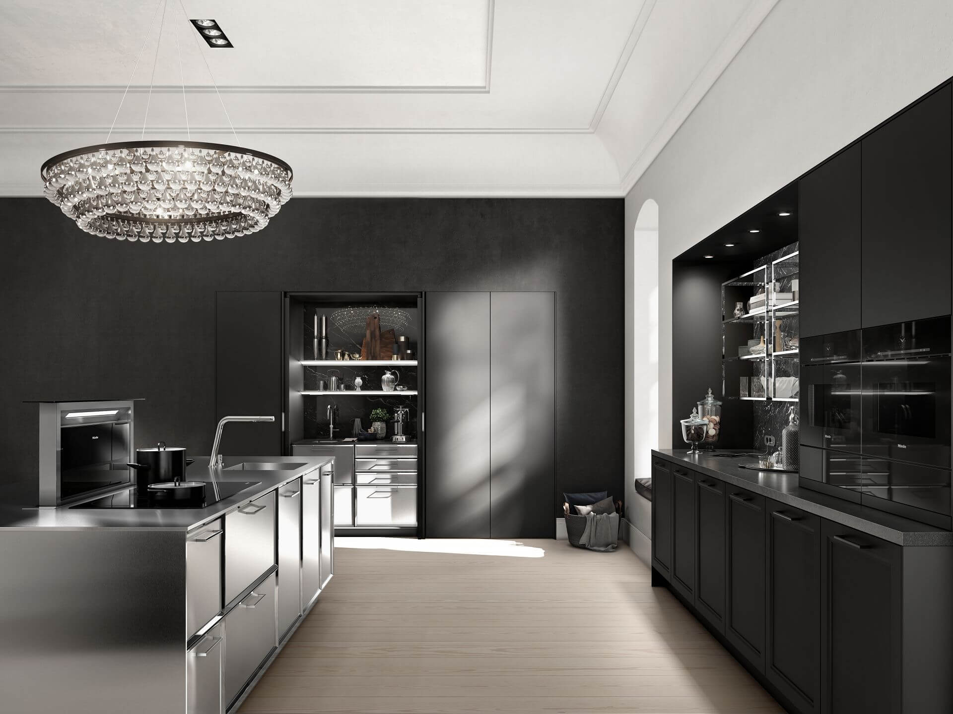 siematic-classic-023a